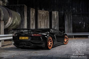 DLEDMV_Lamborghini_Aventador_DMC_006