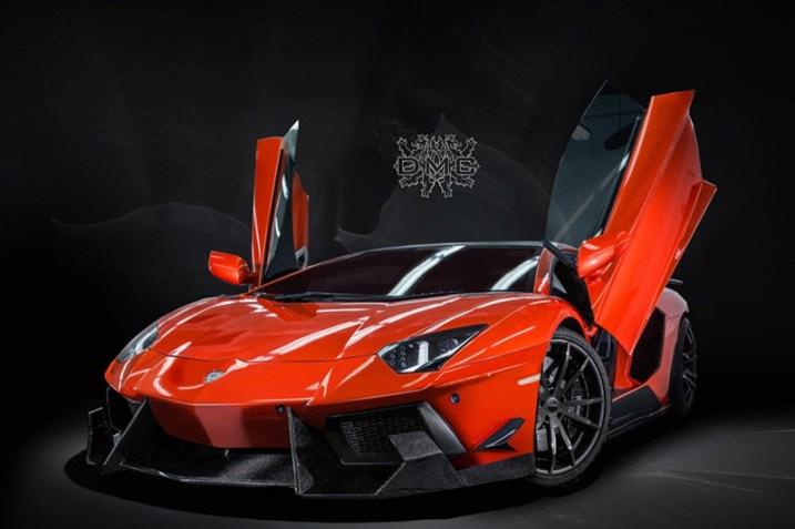 DLEDMV_Lamborghini_Aventador_DMC_008