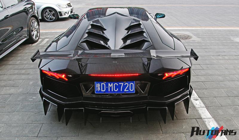 DLEDMV_Lamborghini_Aventador_DMC_Evoluzione_GT_002