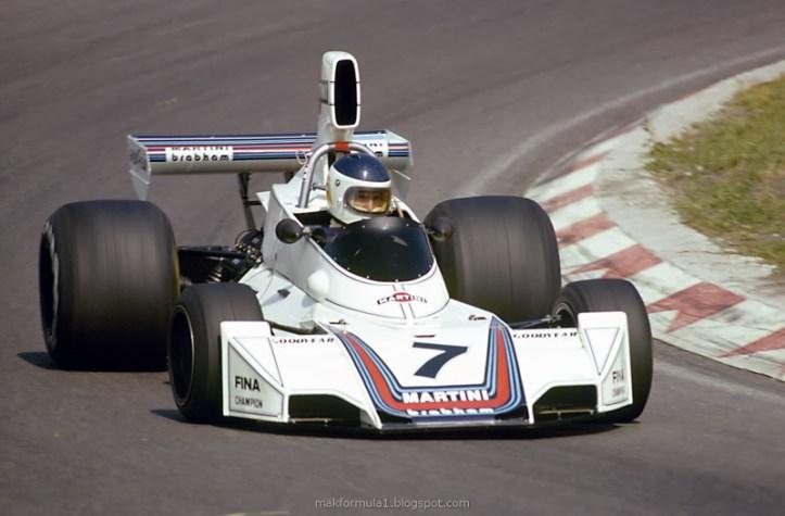 DLEDMV_Martini_Racing_Louwman_Museum_003