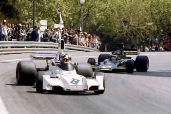 DLEDMV_Martini_Racing_Louwman_Museum_004