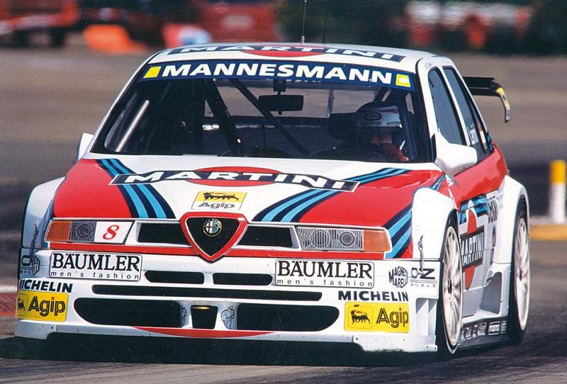 DLEDMV_Martini_Racing_Louwman_Museum_009