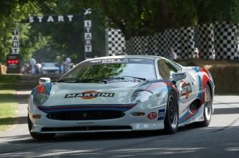 DLEDMV_Martini_Racing_Louwman_Museum_010