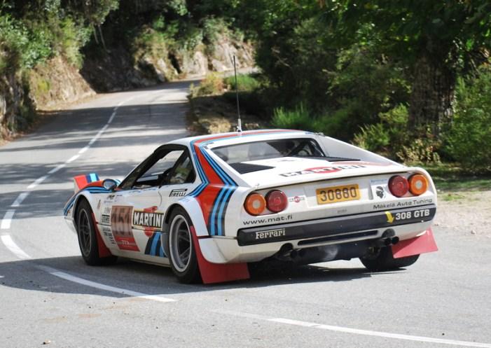DLEDMV_Martini_Racing_Louwman_Museum_019
