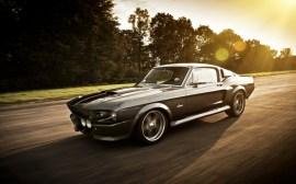DLEDMV_Mustang_Shelby_GT500_Eleanor_002