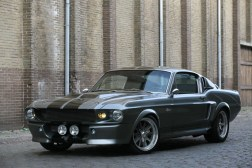 DLEDMV_Mustang_Shelby_GT500_Eleanor_006