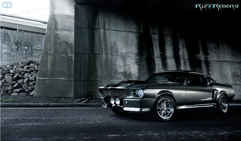 DLEDMV_Mustang_Shelby_GT500_Eleanor_007