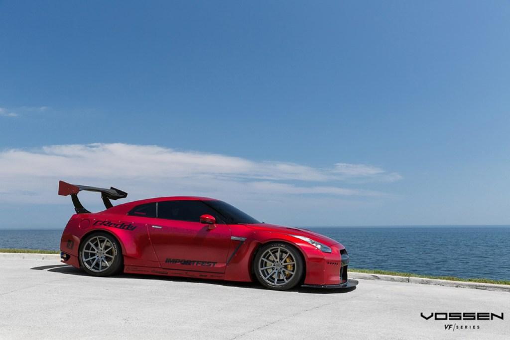 DLEDMV_Nissan_GT-R_RocketBunny_Vossen_007