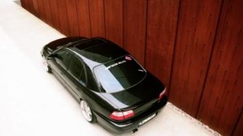 DLEDMV_Opel_Omega_Black_Stanced_004