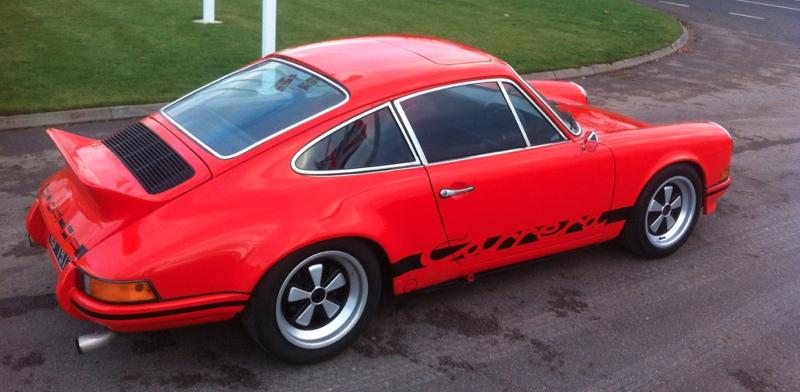DLEDMV_Porsche_911_Rennsport_002