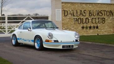 DLEDMV_Porsche_911_Rennsport_011