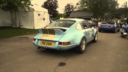 DLEDMV_Porsche_911_Rennsport_027