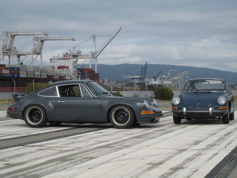 DLEDMV_Porsche_911_Swap_GT3_002