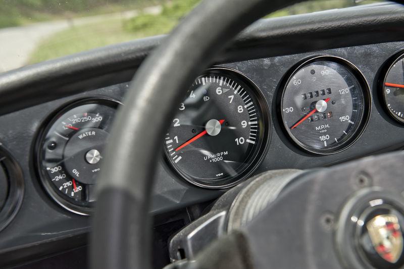 DLEDMV_Porsche_911_Swap_GT3_006