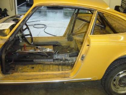 DLEDMV_Porsche_911_Swap_GT3_007