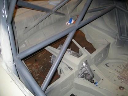 DLEDMV_Porsche_911_Swap_GT3_008