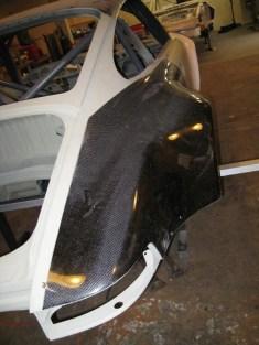 DLEDMV_Porsche_911_Swap_GT3_009