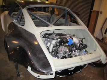 DLEDMV_Porsche_911_Swap_GT3_011
