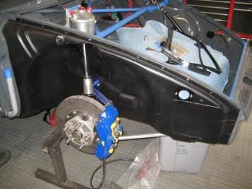 DLEDMV_Porsche_911_Swap_GT3_013