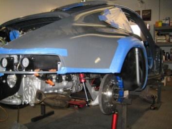 DLEDMV_Porsche_911_Swap_GT3_014