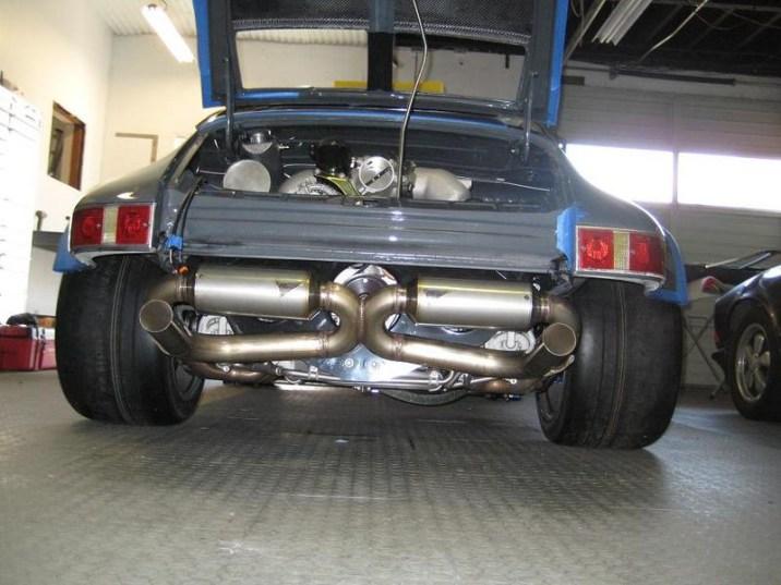 DLEDMV_Porsche_911_Swap_GT3_015