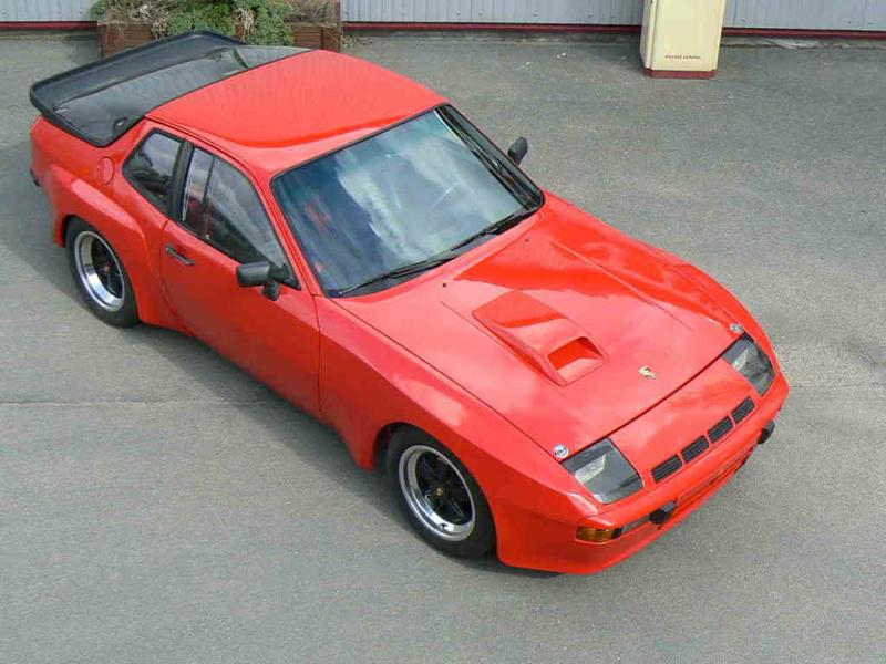 DLEDMV_Porsche_924_CarreraGT_009