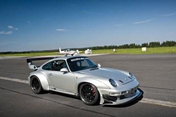 DLEDMV_Porsche_993_GT2_mcchip-dkr_003