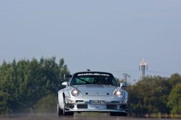 DLEDMV_Porsche_993_GT2_mcchip-dkr_005