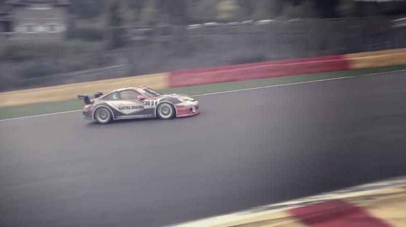 DLEDMV_Porsche_997_GT3_RSR_Spa_Onboard_002