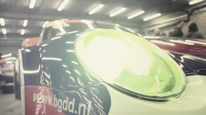 DLEDMV_Porsche_997_GT3_RSR_Spa_Onboard_005