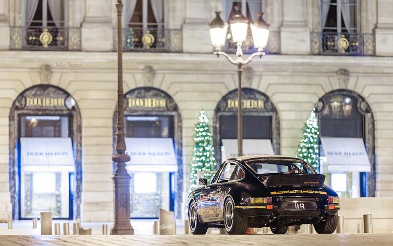 DLEDMV_Porsche_Carrera_RS_Tribute_001