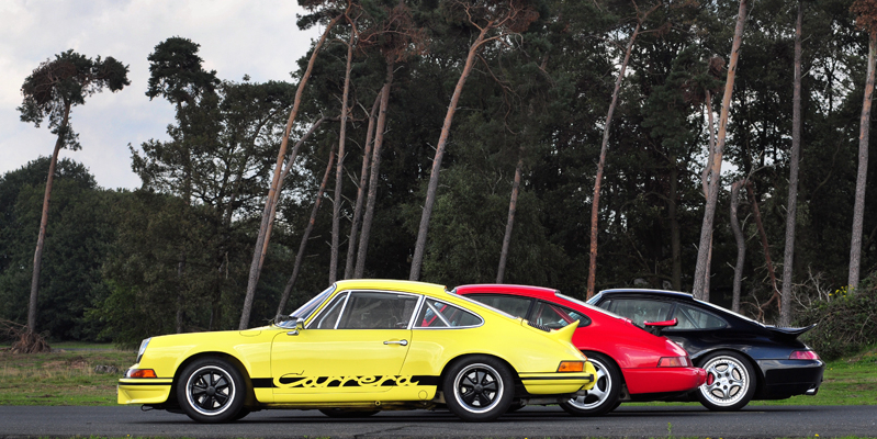DLEDMV_Porsche_Carrera_RS_Tribute_002