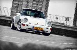 DLEDMV_Porsche_Carrera_RS_Tribute_RS_002