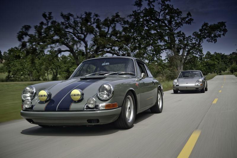 DLEDMV_Porsche_R_Gruppe_Treffen_007