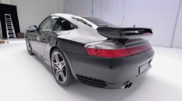 DLEDMV_Porsche_Shooting_Rob_Scheeren_006