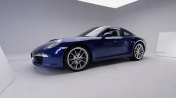 DLEDMV_Porsche_Shooting_Rob_Scheeren_007