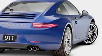 DLEDMV_Porsche_Shooting_Rob_Scheeren_010