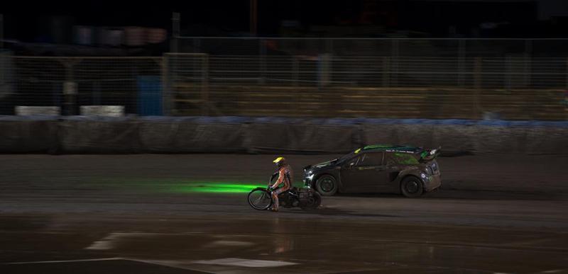 DLEDMV_Rallycross_vs_Speedway_moto_002