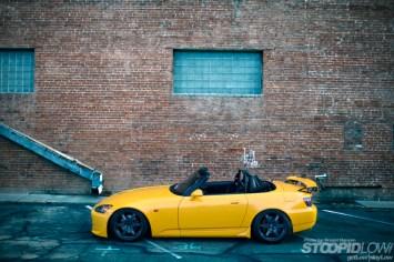 DLEDMV_S2000_Rio_Yellow_Slammed_002