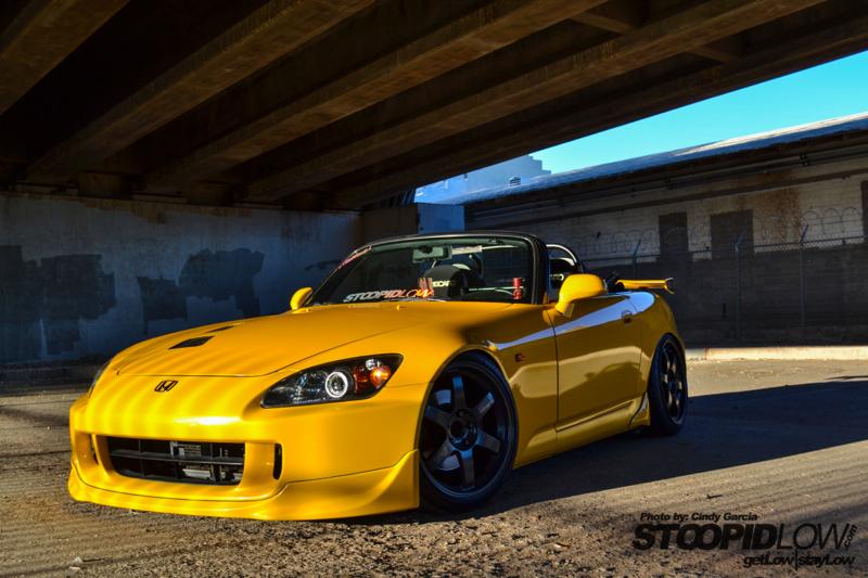 DLEDMV_S2000_Rio_Yellow_Slammed_004
