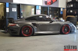 DLEDMV_Ultimate_Porsche_997_VividRacing_001