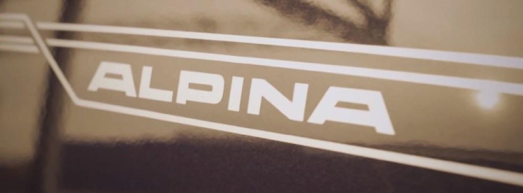 DLEDMV_Alpina_B3_2.7_001