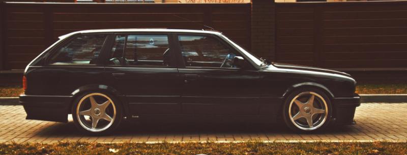DLEDMV_BMW_E30_Touring_Swap_V8_003