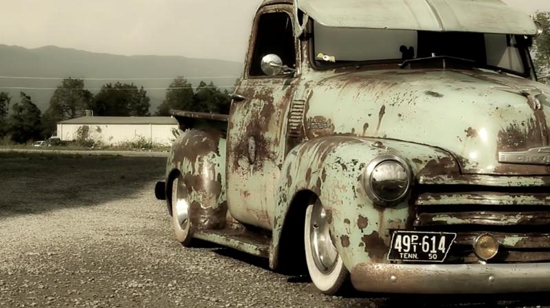 DLEDMV_Chevy_PickUp_'48_RatRod_0003