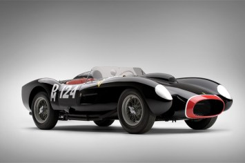DLEDMV_Ferrari_250_testarossa_black_002