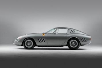 DLEDMV_Ferrari_275_GTBC_enchere_003