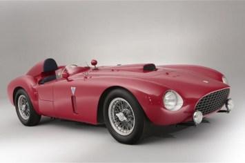 DLEDMV_Ferrari_375_spider_enchere_002