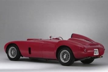 DLEDMV_Ferrari_375_spider_enchere_003
