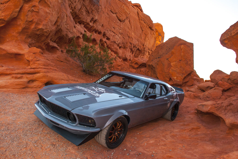 DLEDMV_Ford_Mustang_Agent47_X2_Boss302_012