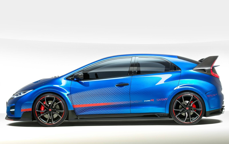 DLEDMV_Honda_Civic_TypeR_2014_006